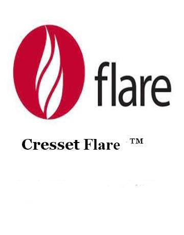 دانلود Cresset Flare 4.0.2 نرم افزار شیمی دارویی آنالیز لیگاند-پروتئین