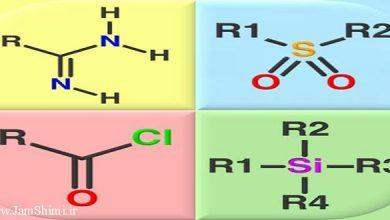 Photo of دانلود 3.0.0 Functional Groups اپلیکیشن گروه های عاملی شیمی آلی