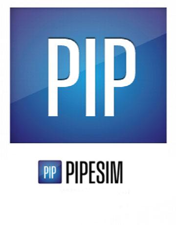 دانلود Schlumberger PIPESIM 2020.1.717 نرم افزار شبیه سازی سیالات
