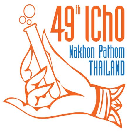 دانلود سوالات چهل و نهمین المپیاد جهانی شیمی تایلند 2017 + پاسخ تشریحی