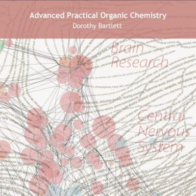 دانلود Advanced Practical Organic Chemistry کتاب شیمی آلی پیشرفته عملی بارتلت