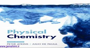 atkins_physical_chemistry_9ed