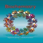 دانلود کتاب Biochemistry بیوشیمی گرت و گریشام ویرایش 5 پنجم