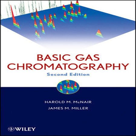 دانلود کتاب کروماتوگرافی گازی میلر ویرایش 2
