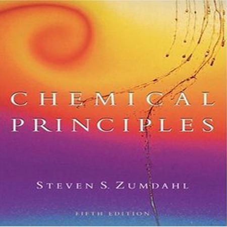 دانلود کتاب شیمی عمومی زومدال ویرایش 5