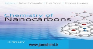Chemistry-of-Nanocarbons