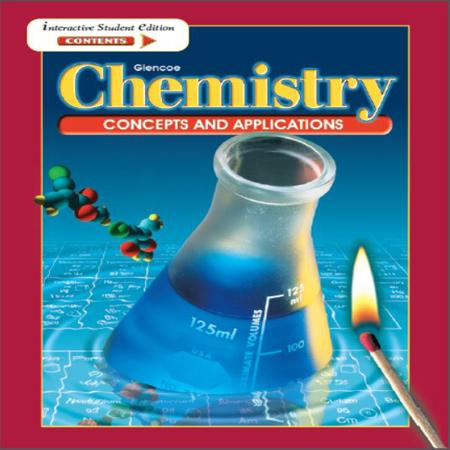 دانلود کتاب شیمی: مفاهیم و کاربردها ویرایش 1 اول John S. Phillips