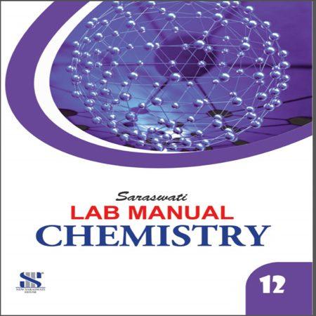 دانلود کتاب راهنمای آزمایشگاه شیمی Rangarajan