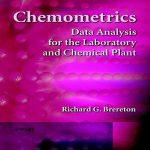 دانلود کتاب کمومتریکس و تجزیه و تحلیل داده ها نوشته Richard G. Brereton