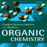 دانلود شیمی آلی کلایدن ویرایش 1 Clayden Organic Chemistry