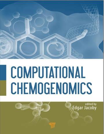 دانلود کتاب کموژنومیک محاسباتی Edgar Jacoby
