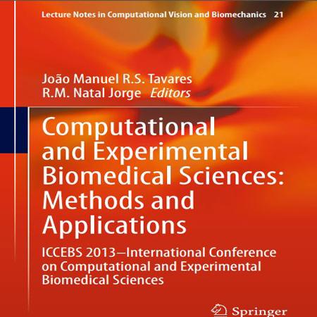 دانلود Computational and Experimental Biomedical علوم محاسباتی و تجربی زیست پزشکی
