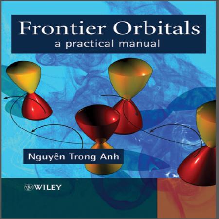 دانلود کتاب اوربیتال مرزی ، راهنمای عملی Frontier Orbitals: A Practical Manual