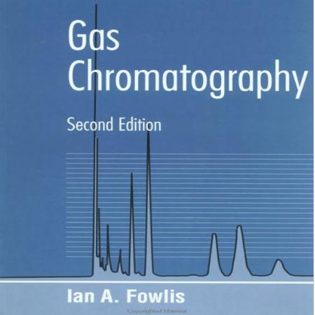 دانلود کتاب کروماتوگرافی گازی Gas Chromatography by Open Learning ویرایش 2