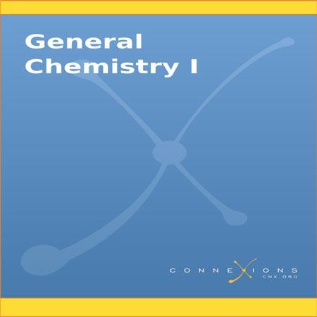 دانلود کتاب شیمی عمومی 1 جان هاچینسون John Hutchinson