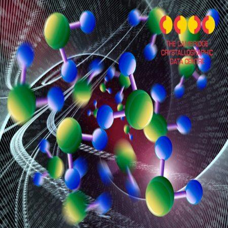 دانلود CCDC Gold Suite 5.3 Win/Linux نرم افزار شیمی محاسباتی و داکینگ مولکولی