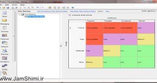 دانلود Isograph Hazop+ 6.0 نرم افزار آنالیز خطرات در فرایند های شیمیایی و نیروگاه ها