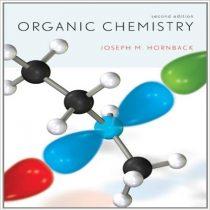 دانلود کتاب شیمی آلی هورنبک ویرایش 2