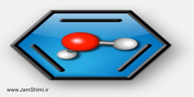 Photo of دانلود IQmol 2.10 نرم افزار شبیه سازی و ویرایش ساختارهای شیمیایی