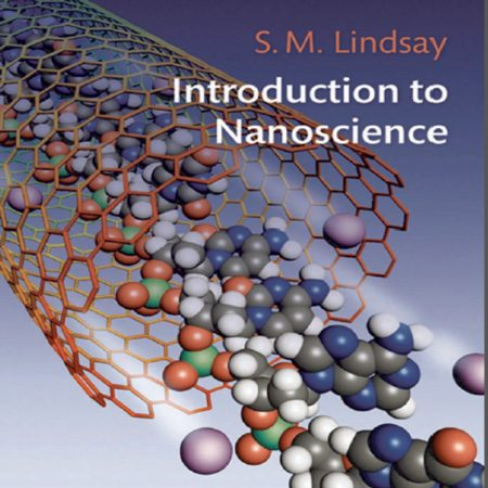 دانلود کتاب Introduction to Nanoscience 1th edition