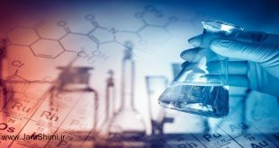 تست بازیابی یا Recovery در شیمی تجزیه چیست؟