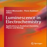 دانلود کتاب Luminescence in Electrochemistry لومینسانس در الکتروشیمی