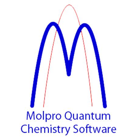 دانلود Molpro 2010.1 نرم افزار شیمی کوانتوم و محاسباتی + لایسنس