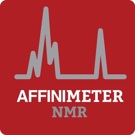 پاورپوینت NMR و آموزش طیف سنجی رزونانس مغناطیسی هسته