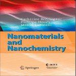 دانلود کتاب Nanomaterials and Nanochemistry نانو مواد و نانو شیمی