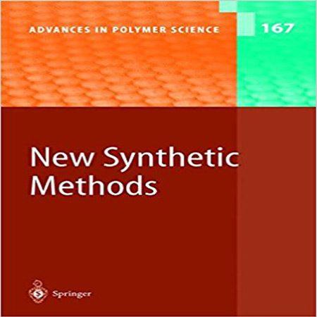 دانلود کتاب روش های سنتز جدید در شیمی پلیمر Akihiro Abe