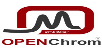 دانلود OpenChrom 1.3.0 x86/x64 نرم افزار کروماتوگرافی و طیف سنجی جرمی