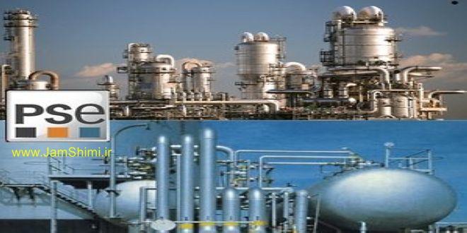 دانلود PSE gPROMS ModelBuilder 4.20 نرم افزار مدل سازی فرایندهای شیمیایی