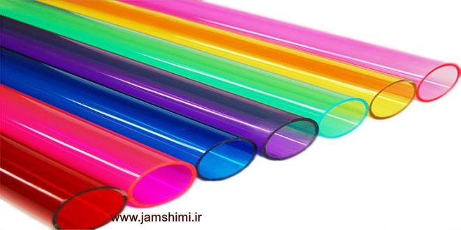 Photo of آشنایی با انواع پلاستیک ،خصوصیات و روش های تولید پلاستیکها