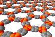 دانلود مقاله شیمی پلیمرهای قالب مولکولی، تهیه و کاربرد