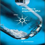 دانلود کتاب Principles in Preparative HPLC