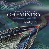 دانلود Principles of Chemistry A Molecular Approach کتاب شیمی عمومی ترو ویرایش 2