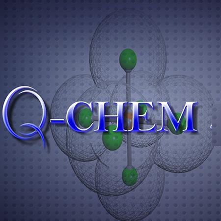 دانلود Q-Chem 5.0.1 نرم افزار شیمی کوانتومی و ساختارهای مولکولی