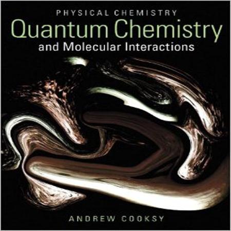 دانلود کتاب شیمی فیزیک کوکسی ویرایش 1
