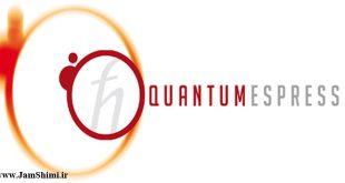 دانلود Quantum ESPRESSO 6.2 نرم افزار محاسبه ساختار الکترونی و مدلسازی در مقیاس نانو