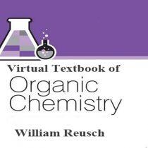 دانلود کتاب مجازی آموزش شیمی آلی Virtual Textbook of Organic Chemistry