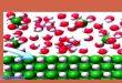 دانلود پاورپوینت درباه محلول ها و قابلیت انحلال Solution and solubility