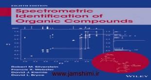 Spectrometric-Identification-of-Organic-Compounds