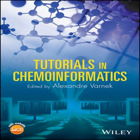 دانلود کتاب آموزش ها در شیمی درمانی Alexandre Varnek