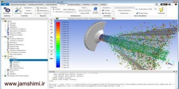 دانلود ANSYS Chemkin Pro 17 نرم افزار شبیه سازی فرایندهای شیمی و مهندسی شیمی