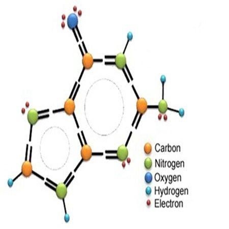 پاورپوینت هیدروکربن های آروماتیک و آلیفاتیک و واکنش های آن ها