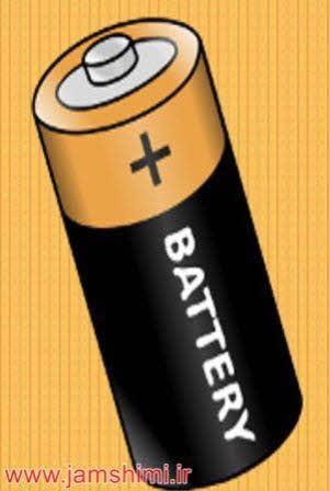Photo of شارژ باتری تلفن همراه در یک دقیقه!