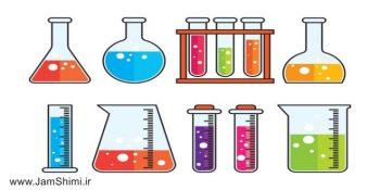 سایت شیمی