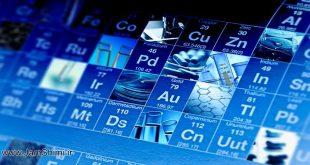 فال و طالع بینی از نگاه و زبان شیمی