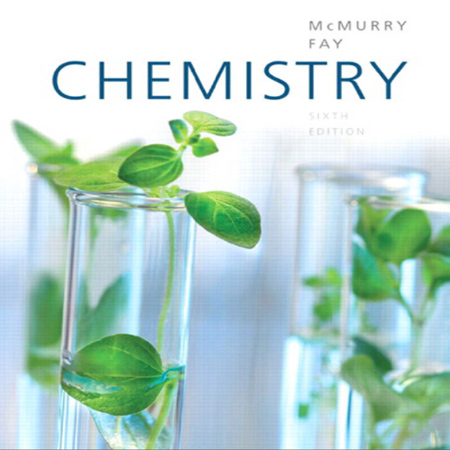 دانلود کتاب شیمی عمومی مک موری ویرایش 6 ششم