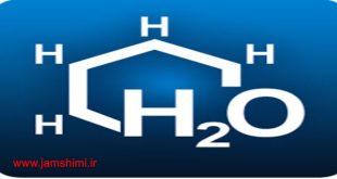 دانلود نرم افزار شیمی Chemistry 1.5 اپلیکشن کاربردی شیمی برای موبایل